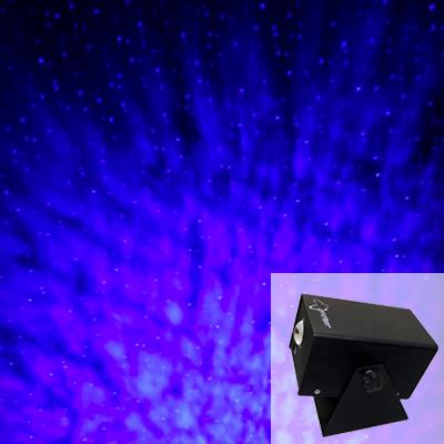 Laser Starlight Projector Rentals In Central Oregon Bend